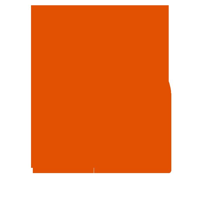 icoon contracten - HR advies - Works